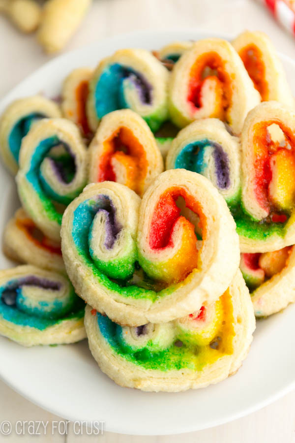 Rainbow-Palmiers-10-of-14