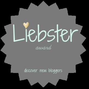 liebster-400x400