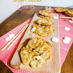 rhubarb-and-white-chocolate-brown-butter-cookies-1-text