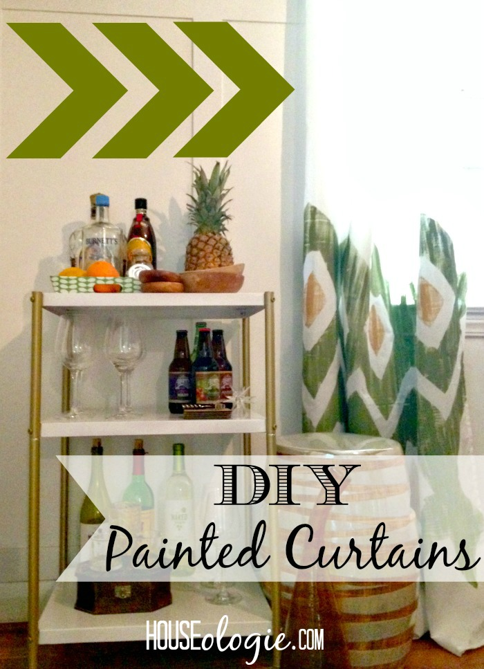 DIY-Painted-Curtains1