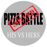 Pizza Battle