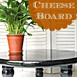 elevated cheese board 11