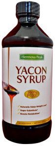 hermosa-peak-weight-loss-diet-sugar-alternative-yacon-syrup-dr-oz-fast-weight-loss