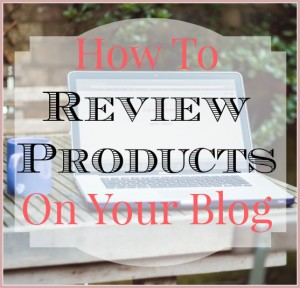 how-to-review-products1