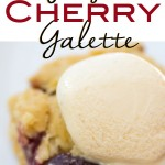 Fresh-Cherry-Galette-Pinterest
