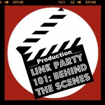 Link Party 101: Behind the Scenes