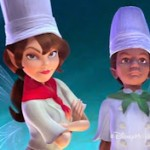 Disney Fairies Fly Over to Disney Movies Anywhere This July!