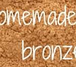 bronzer302