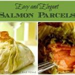 salmon parcels 4