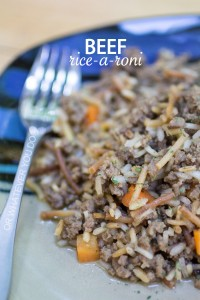 Beef-Rice-a-roni-PINTEREST
