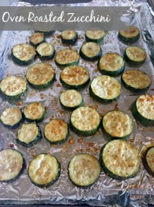 Oven-Roasted-Zucchini-Pin