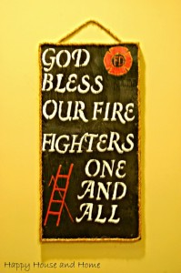 firefighters sign 1