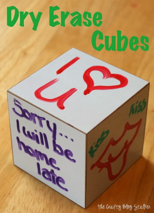 Dry_Erase_Blocks8