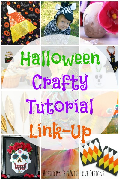 Halloween Crafty Tutorial Link-Up (1)