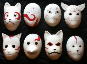 ceramic_anbu_masks_by_birdielady-d5cj3l9