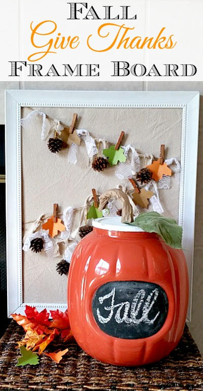 Fall-Give-Thanks-Frame-Board