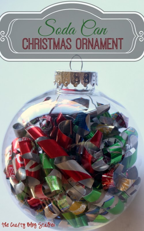 Soda_Can_Christmas_Ornament61