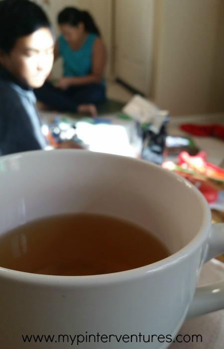 Celestial-Seasonings-Tea-Candy-Cane-Lane