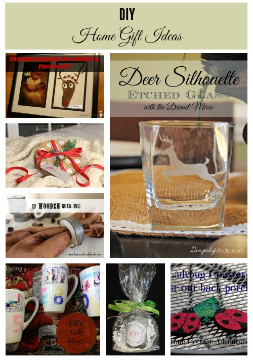 DIY-Home-Gift-Ideas
