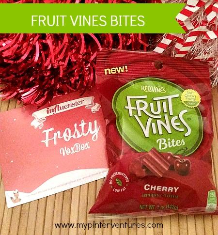 Fruit-Vines-Bites-#SweetSide
