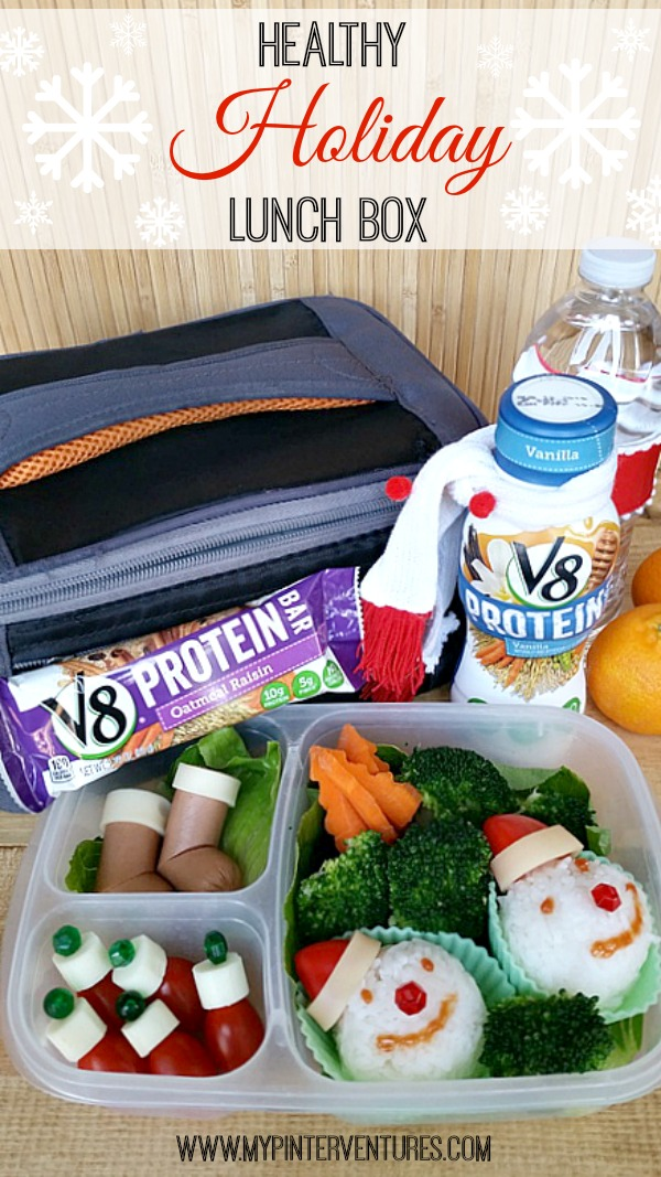 Healthy-Holiday-Lunch-Box