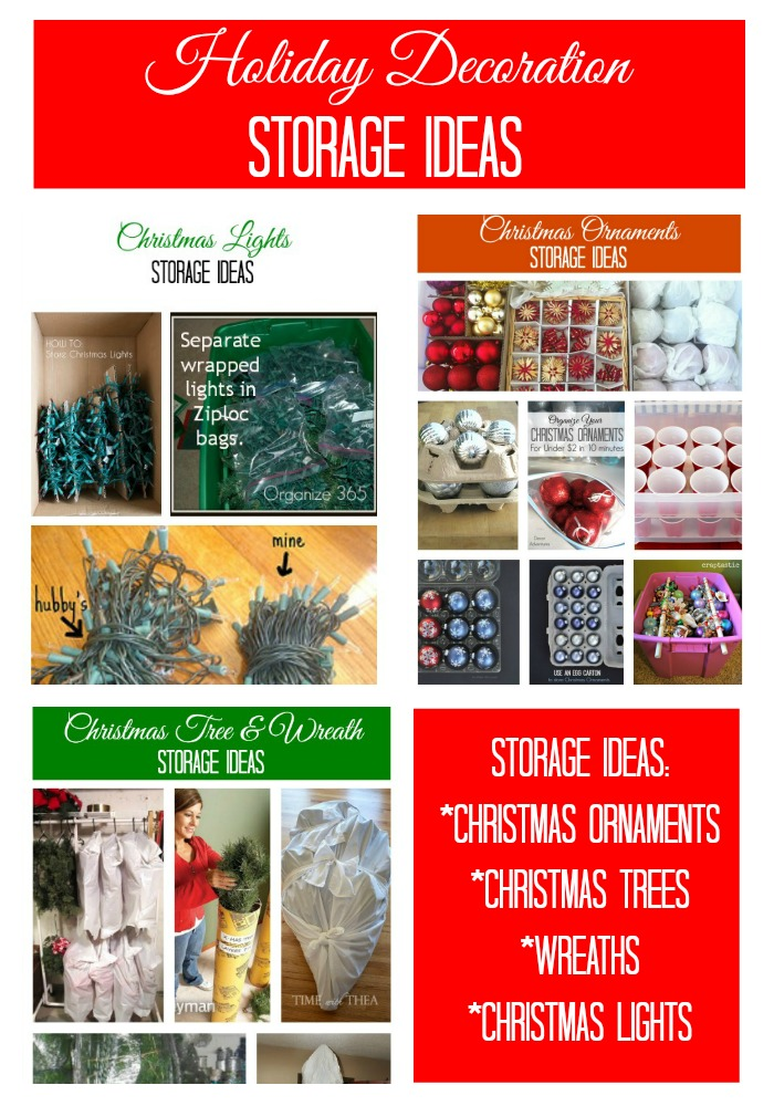 Holiday-Decoration-Storage-Ideas