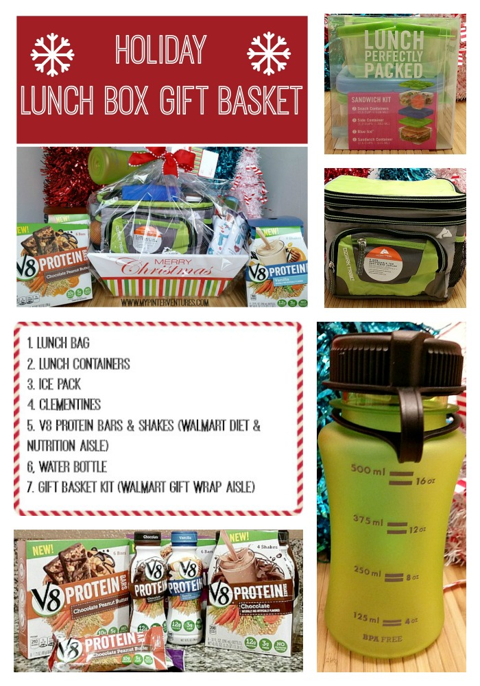 Holiday-Lunch-Box-Gift-Basket