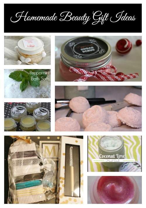 Homemade-Beauty-Gift-Ideas