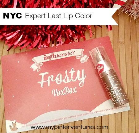 NYC-Expert-Lip-Color-#SugarPlum