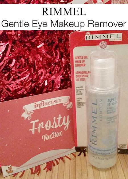 RIMMEL-Gentle-Eye-Makeup-Remover