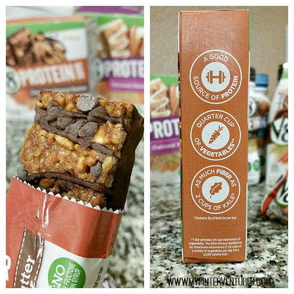 V8-Chocolate-Peanut-Butter-Bar