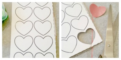 Cutting-out-hearts