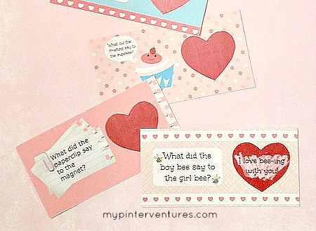 Scratch-off-Valentines's-Day-Lunch-Box-Jokes-Notes