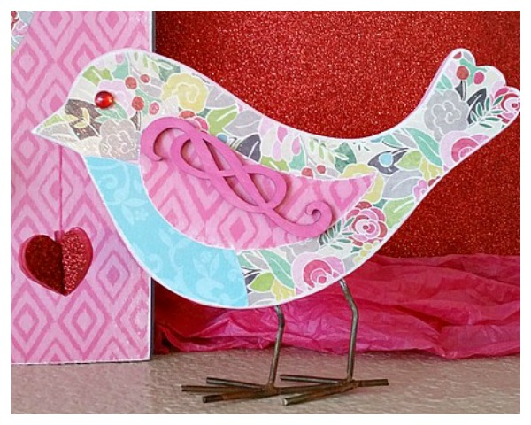 Spring-wood-decoupage-bird-heart