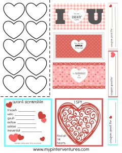 Valentine's-Day-Template-Coupons
