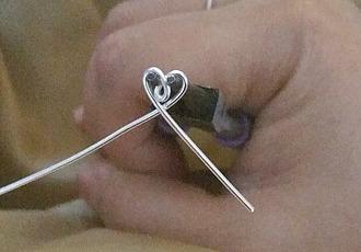 shaped-heart