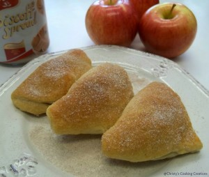 Apple Biscoff Turnovers pm2