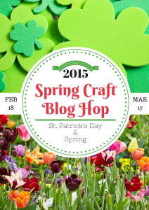 Spring-Craft-Blog-Hop-Series-2