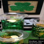 St. Patrick's Day Budget Decorating Tips for the Non-crafty