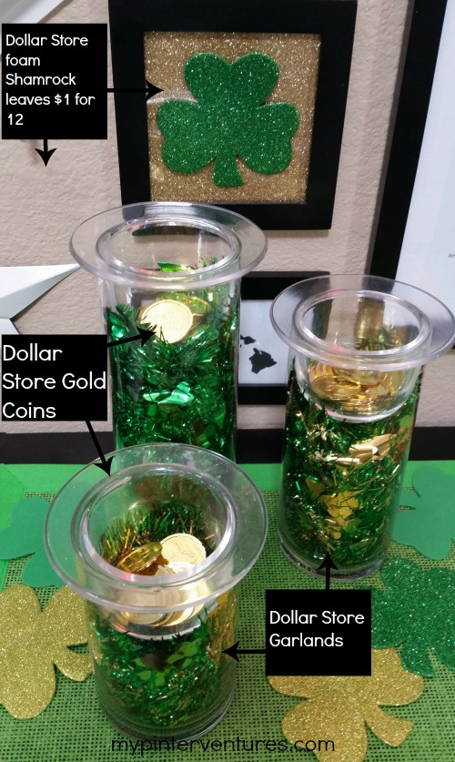 St.-Patrick's-Day-Budget-Decorating-Dollar-Store