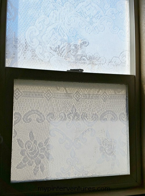 lace-window-coverings