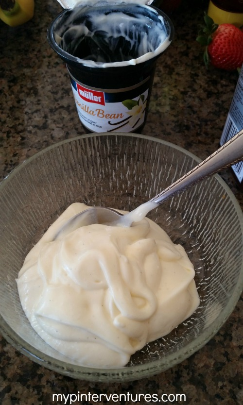 muller-vanilla-bean-yogurt