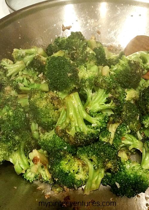 pan-seared-broccoli