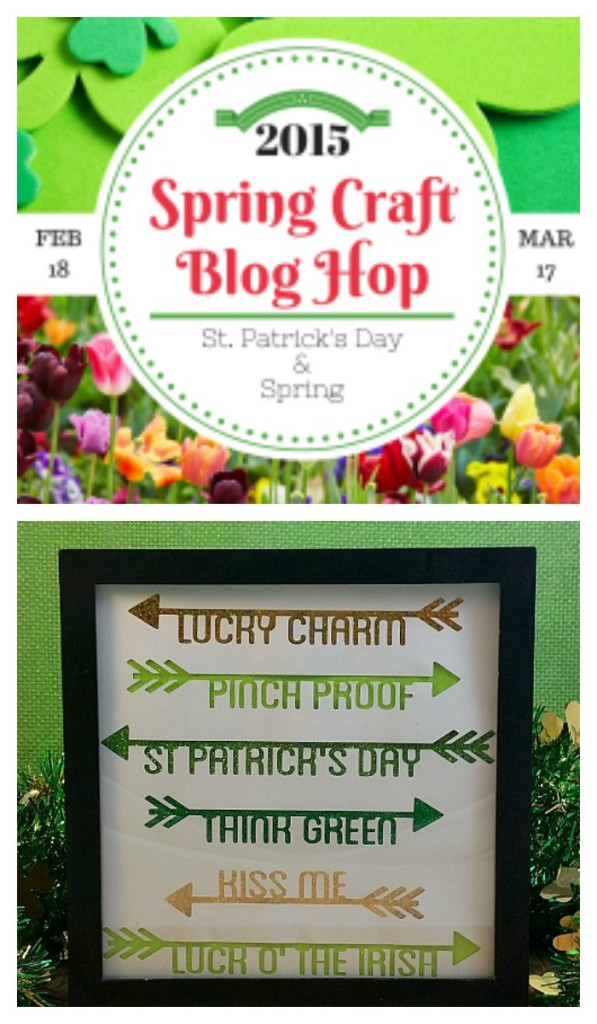 spring-craft-blog-hop-st.-patrick's-day-arrow-word-wall-art