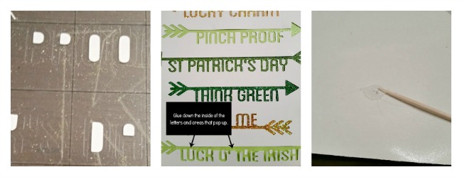 st.-patrick's-day-glue-words-down
