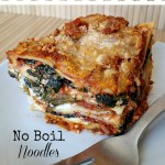 Easy-Lasagna-No-Boil-Noodles