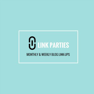 Link Party List - Over 200 weekly and monthly link parties