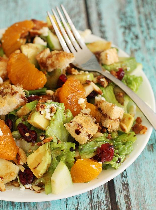 Best-Salad-Ever-