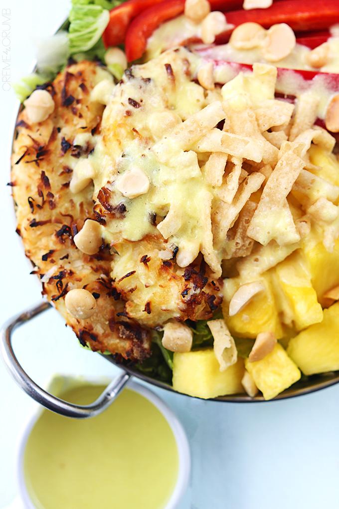 pina-colada-chicken-salad-9