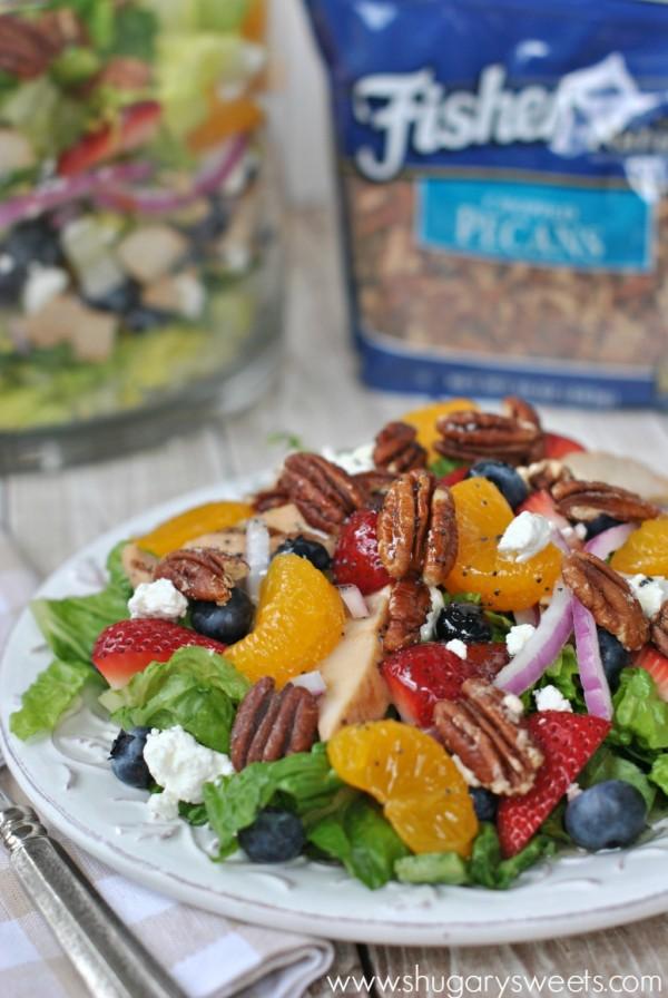strawberry-pecan-salad-2-e1403607283983